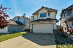 Main Photo: 1213 ORMSBY Lane in Edmonton: Zone 20 House for sale : MLS® # E4078714