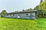 Main Photo: : Rural Thorhild County House for sale : MLS® # E4080438