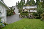 Main Photo: 559 GOODWIN Road in Gibsons: Gibsons & Area House for sale (Sunshine Coast)  : MLS® # R2204883