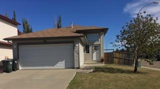 Main Photo: 321 FOXBORO Point: Sherwood Park House for sale : MLS® # E4082468