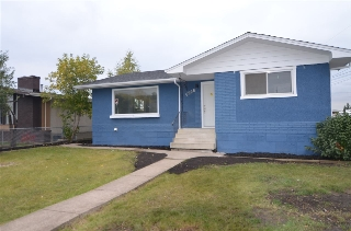 Main Photo: 6908 130 Avenue in Edmonton: Zone 02 House for sale : MLS® # E4083063