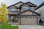 Main Photo:  in Edmonton: Zone 56 House for sale : MLS® # E4083391