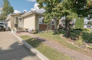 Main Photo: 14238 22A Street in Edmonton: Zone 35 House for sale : MLS® # E4085331