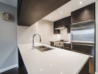 "Main Photo: 501 6188 NO. 3 Road in Richmond: Brighouse Condo for sale in ""MANDARIN RESIDENCES"" : MLS® # R2214528"