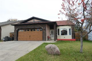 Main Photo: 18648 61 Avenue in Edmonton: Zone 20 House for sale : MLS® # E4086021