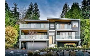 Main Photo: 2165 SHAFTON Place in West Vancouver: Queens House for sale : MLS® # R2225700