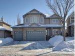 Main Photo: 564 HODGSON Road NW in Edmonton: Zone 14 House for sale : MLS® # E4099699