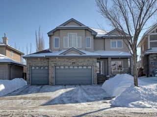 Main Photo:  in Edmonton: Zone 14 House for sale : MLS® # E4099699