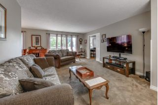 Main Photo: 212 14810 51 Avenue in Edmonton: Zone 14 Condo for sale : MLS®# E4101163