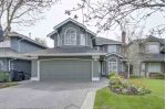 "Main Photo: 12571 PHOENIX Drive in Richmond: Steveston South House for sale in ""WESTWATER"" : MLS®# R2259591"