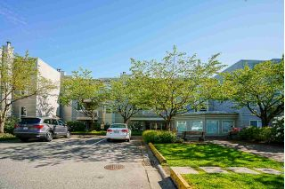 "Main Photo: 104 9940 151 Street in Surrey: Guildford Condo for sale in ""Westchester Place"" (North Surrey)  : MLS®# R2265259"