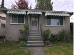 Main Photo: 807 W 60TH Avenue in Vancouver: Marpole House for sale (Vancouver West)  : MLS®# R2266583