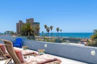 Main Photo: PACIFIC BEACH Property for sale: 4878 Mission Blvd in San Diego