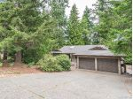 Main Photo: 6084 Brecon Drive in SOOKE: Sk East Sooke Single Family Detached for sale (Sooke)  : MLS®# 397246