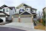 Main Photo: 1748 55 Street in Edmonton: Zone 53 House for sale : MLS®# E4127561