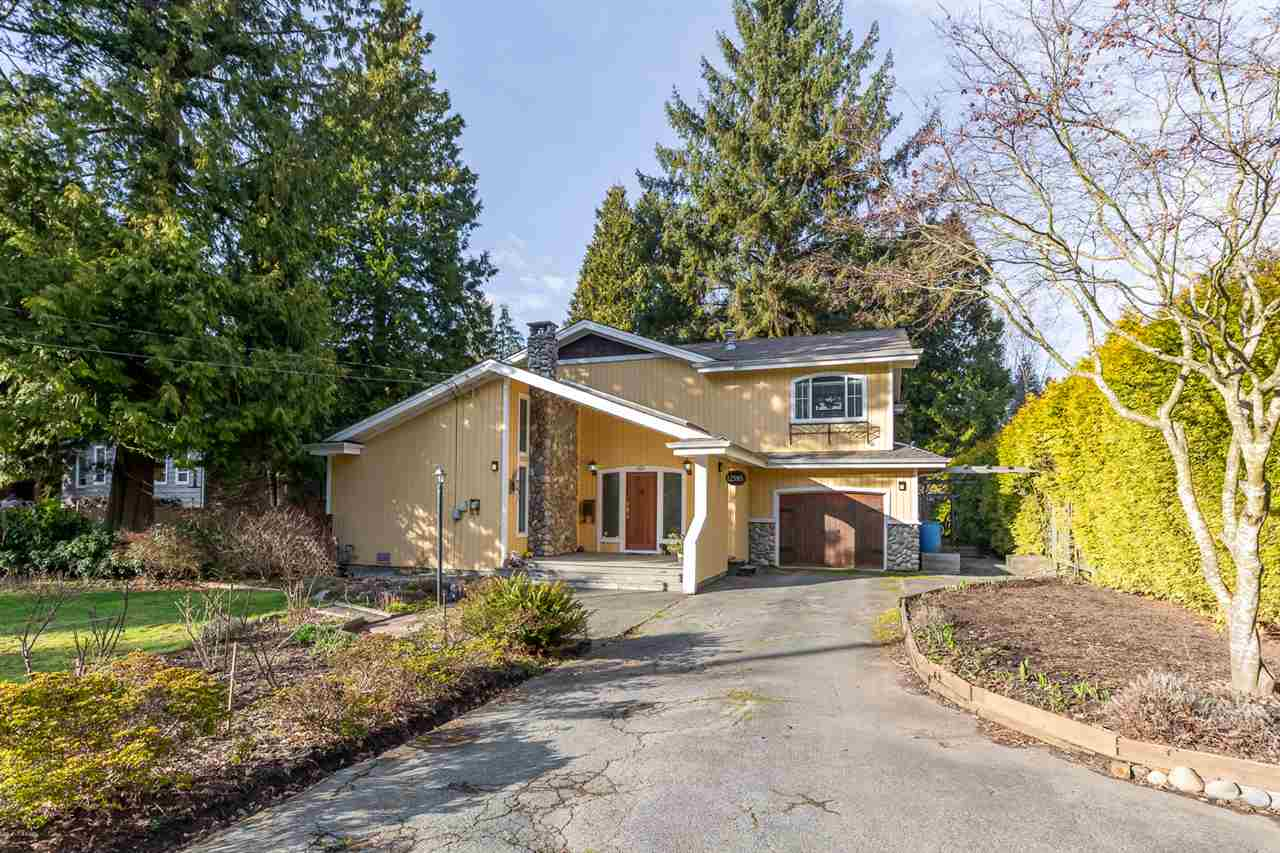 FEATURED LISTING: 12585 22 Avenue Surrey