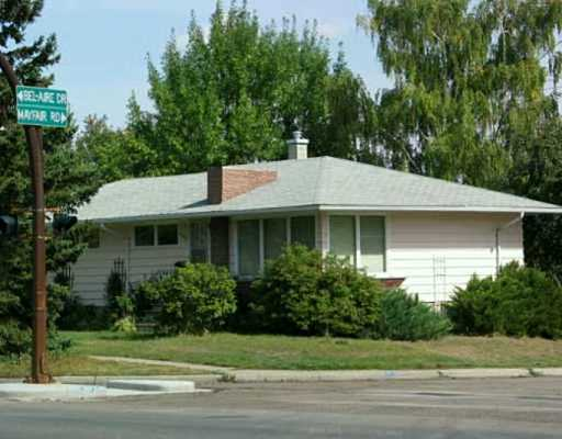 Main Photo:  in CALGARY: Meadowlark Park Residential Detached Single Family for sale (Calgary)  : MLS(r) # C2384041