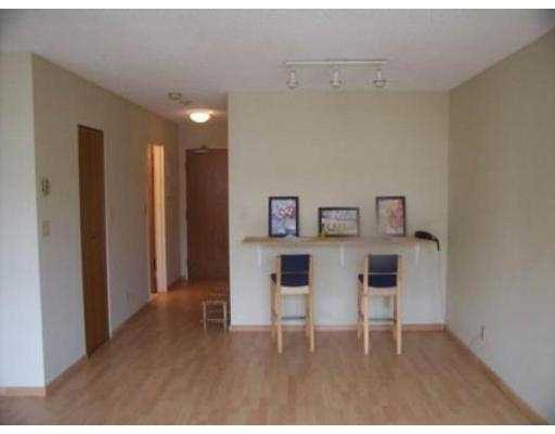 "Photo 4: 702 1330 HORNBY ST in Vancouver: Downtown VW Condo for sale in ""HORNBY COURT"" (Vancouver West)  : MLS® # V546491"