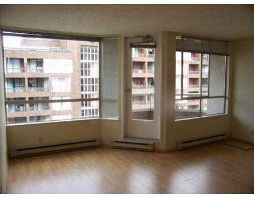 "Photo 3: 702 1330 HORNBY ST in Vancouver: Downtown VW Condo for sale in ""HORNBY COURT"" (Vancouver West)  : MLS® # V546491"