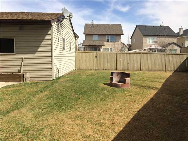 Photo 17: 335 COPPERFIELD Gardens SE in CALGARY: Copperfield Residential Detached Single Family for sale (Calgary)  : MLS(r) # C3612373