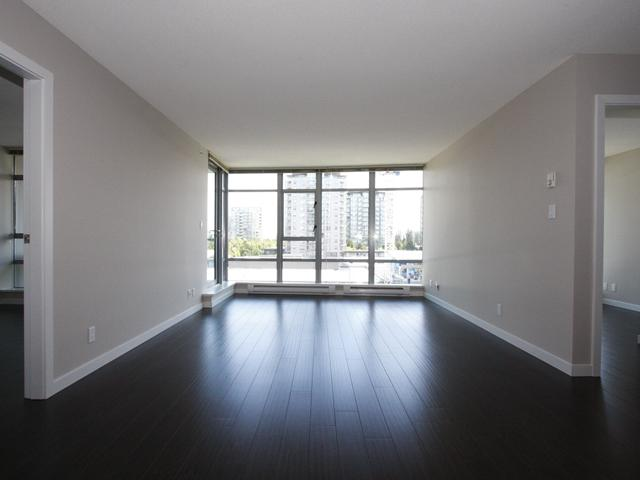 "Main Photo: 702 7888 SABA Road in Richmond: Brighouse Condo for sale in ""OPAL AT RICHMOND CENTER"" : MLS®# V1072682"