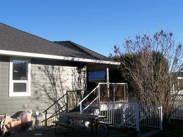 Photo 28: Photos: 381 TUXFORD DRIVE in : Sahali House for sale (Kamloops)  : MLS® # 126063