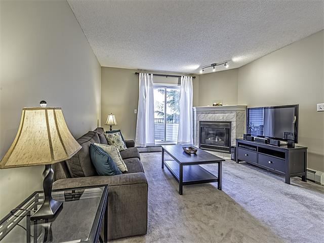 Photo 6: 302 30 SIERRA MORENA Mews SW in Calgary: Signal Hill Condo for sale : MLS® # C4062725