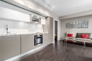 "Main Photo: 2301 999 SEYMOUR Street in Vancouver: Downtown VW Condo for sale in ""999 Seymour"" (Vancouver West)  : MLS(r) # R2080555"