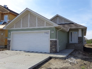 Main Photo: 127 Rapperswill Drive in Edmonton: Zone 27 House for sale : MLS(r) # E4035630