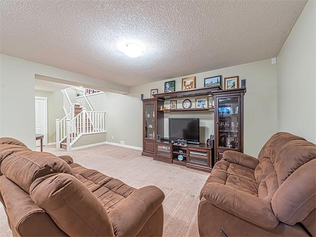 Photo 23: 113 ROCKFORD Road NW in Calgary: Rocky Ridge House for sale : MLS(r) # C4079306