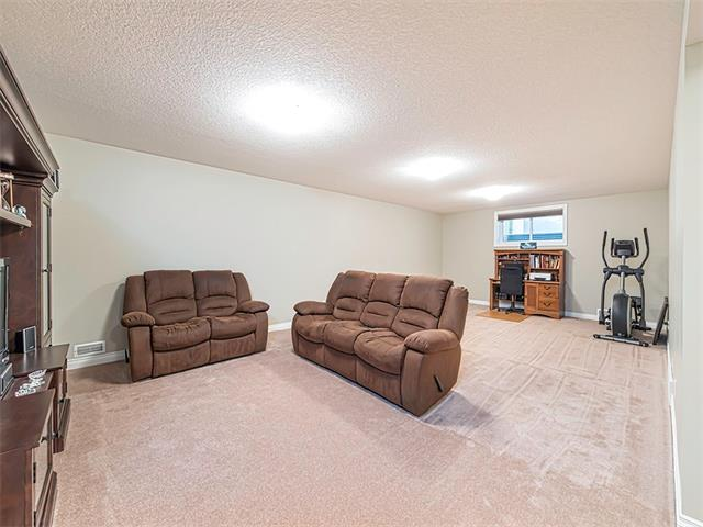 Photo 24: 113 ROCKFORD Road NW in Calgary: Rocky Ridge House for sale : MLS(r) # C4079306