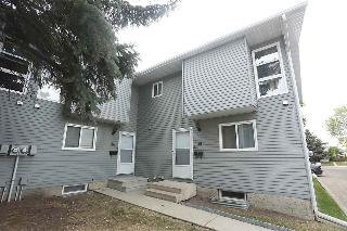 Main Photo: 35 1415 62 Street in Edmonton: Zone 29 Townhouse for sale : MLS(r) # E4048411