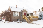 Main Photo: 11432 66 Street in Edmonton: Zone 09 House for sale : MLS(r) # E4049054