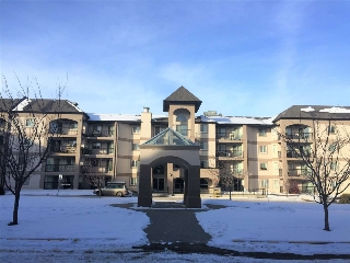 Main Photo: 215 13111 140 Avenue in Edmonton: Zone 27 Condo for sale : MLS(r) # E4050908