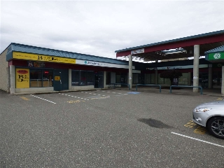 Main Photo: 103 A 8645 YOUNG Road in Chilliwack: Chilliwack W Young-Well Industrial for lease : MLS® # C8010936