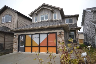 Main Photo: 7108 ARMOUR Link in Edmonton: Zone 56 House for sale : MLS(r) # E4052600