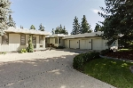Main Photo: 28 WESTBROOK Drive in Edmonton: Zone 16 House for sale : MLS(r) # E4053556