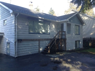"Main Photo: 14321 108 Avenue in Surrey: Bolivar Heights House for sale in ""Bolivar Heights"" (North Surrey)  : MLS(r) # R2144834"