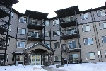 Main Photo: 114 5951 165 Avenue in Edmonton: Zone 03 Condo for sale : MLS(r) # E4054885