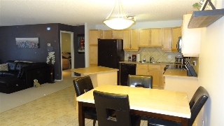 Main Photo: 220 279 SUDER GREENS Drive in Edmonton: Zone 58 Condo for sale : MLS(r) # E4054984