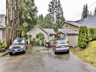 Main Photo: 1315 E 8TH Street in North Vancouver: Lynnmour House for sale : MLS(r) # R2148335