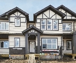 Main Photo: 305 Edgemont Road NW in Edmonton: Zone 57 Attached Home for sale : MLS(r) # E4056336