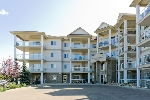 Main Photo: 454 2750 55 Street in Edmonton: Zone 29 Condo for sale : MLS(r) # E4057844