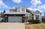Main Photo: 3923 150 Street in Edmonton: Zone 14 House for sale : MLS(r) # E4059123