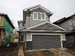 Main Photo: 9822 207A Street in Edmonton: Zone 58 House for sale : MLS(r) # E4059186