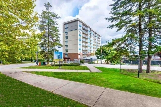 "Main Photo: 303 200 KEARY Street in New Westminster: Sapperton Condo for sale in ""ANVIL"" : MLS(r) # R2156203"
