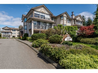 "Main Photo: 110 32145 OLD YALE Road in Abbotsford: Abbotsford West Condo for sale in ""CYPRESS PARK"" : MLS®# R2160674"