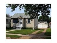 Main Photo:  in Edmonton: Zone 23 House for sale : MLS(r) # E4062278