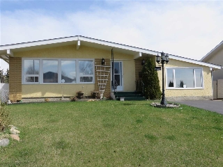Main Photo: 14019 83 Street in Edmonton: Zone 02 House for sale : MLS(r) # E4062650