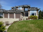 Main Photo: 358 ESTATE Drive: Sherwood Park House for sale : MLS(r) # E4063604